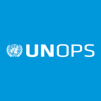 Operations Specialist – Risk Education