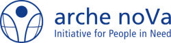 Arche NoVa - Initiative for People in Need (AN)