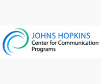 Johns Hopkins University - Center for Communication Programs